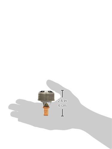 Stant 48708 XACTStat 180 Degrees Fahrenheit Thermostat