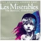Les MisAcrables by Les Miserables