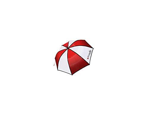 United Labels Resident Evil Umbrella Umbrella Corp. Lootchest Exclusive Ombrelli