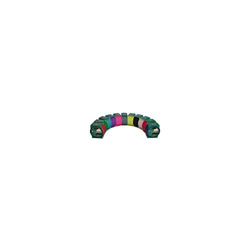 Lindemann PSA500411 Spinnaker-Tape