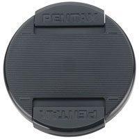 PENTAX レンズキャップ F52mm 31515
