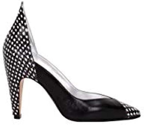 Givenchy Pumps Damen - Leder (BE400AE03S) EU