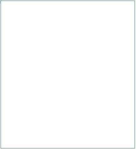 Herefun 22 piezas Kit de Juguetes Antiestrés, Juguetes Fidget Sensoriales para Niños, Juguetes Sensoriales Kit Niños, Alivia Estrés Juguetes Suministros para Regalos Fiesta
