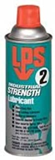 #2 Industrial Strength Lubricant, Sold As 1 Pallet, 5 Gallon Per Pallet