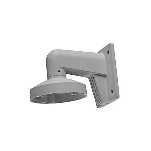 Hikvision DS-1272ZJ-110-TRS - Kamera Kegelhalter - Geeignet für Wandmontage - hik Weiß DS-2CD1323, 2CD1343; HiWatch HWT-T140; Turbo HD Camera DS-2CE56