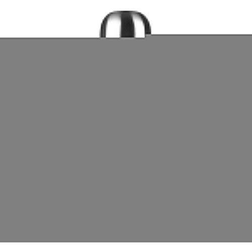 Frosch Abzeichen Kaffeetassen mit Deckel Leder rutschfest, Auto tragbare Reise Tee Kaffee Vakuum Thermoskanne Cup