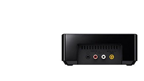 SONY(ソニー)『コードレスステレオヘッドホンシステム(MDR-IF245RK)』
