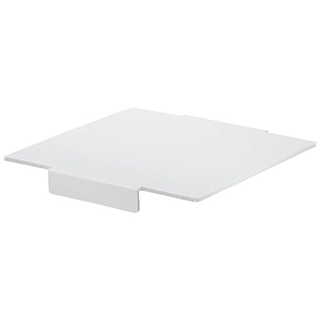 DMR FUTA_CD Container (White)