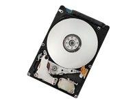 HGST Travelstar Z5K320 320GB HDD 5400rpm SATA Serial ATA 8MB Cache 6,4cm 2,5Zoll intern HTS543232A7A384