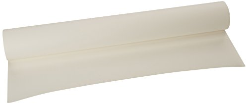 Canson Artist Series Montval Watercolor Paper, Cold Press, 140 Pound, 36 Inch x 5 Yard Roll