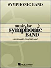 Best hal leonard concert band christmas Reviews