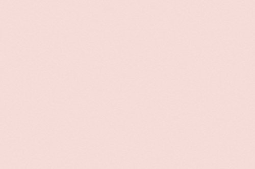Sovie Home Linclass® Airlaid Tischdecke Uni | 120x180cm | vielfältig kombinier- und einsetzbar | Hellrosa | 1 Stück