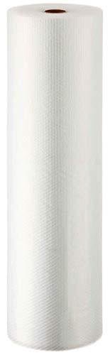 【お届け先法人限定】酒井化学 気泡緩衝材 ロール ミナパック #401S 1.2m×42m 1本