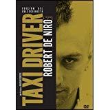 Taxi Driver (Edicion Coleccionista 2 discos) (1976)