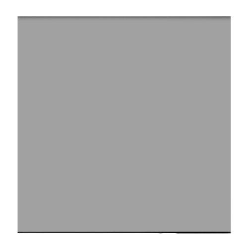 Walimex Pro Neutral Density Graufilter (ND4, 100 x 100mm / 4x4 inch) für Matte Box Sonnenblende