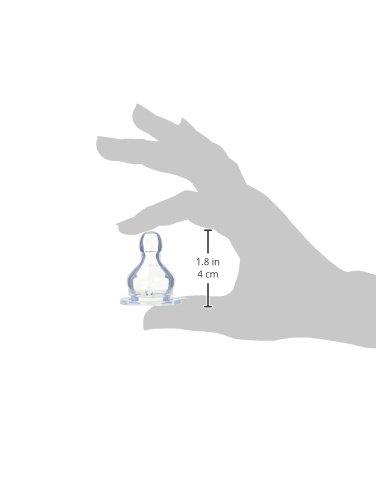 Combi(コンビ)『テテオ乳首母乳・ミルクトレーニング用』