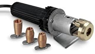 Nasco Rhinehart X50 Dehorner Package - C32753N