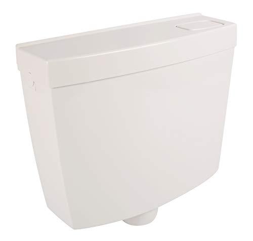 spuelkasten fuer stand wc