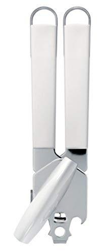 Brabantia Essential Apriscatole con Manico in Plastica