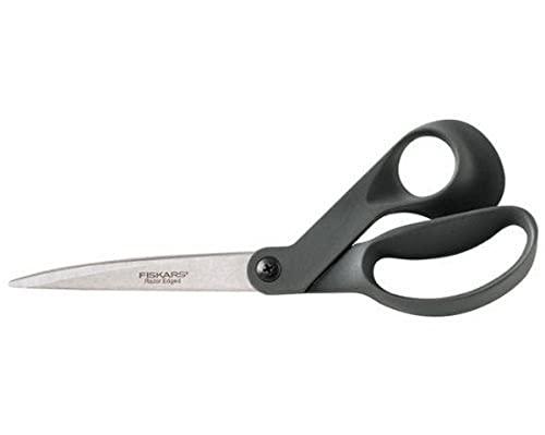 Fiskars 9 Inch Razor-edge Shears (94467097J)