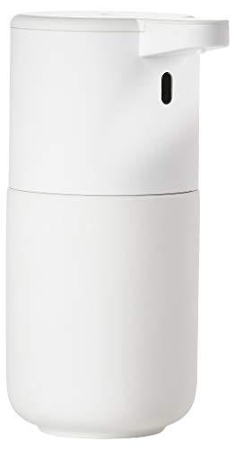 Zone Denmark Ume Seifenspender mit Sensor, 250 ml, Weiß