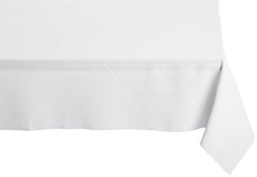 venta de manteles en monterrey marca LA Linen