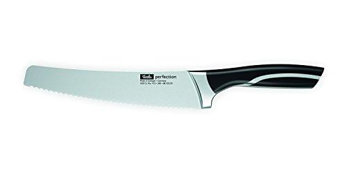 Fissler 088-022-20-000/0 perfection Brotmesser 20 cm