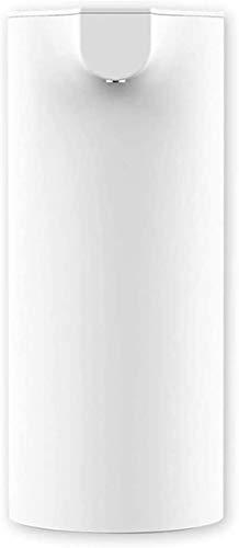 QIANMEI Dispensadores de Agua Caliente Mini dispensador de Agua Caliente   Dispensador de Agua portátil con Temperatura Ajustable y Volumen de Agua   Adecuado para el hogar y la Oficina