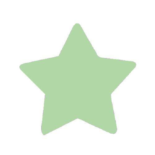 Efco–Perforadora de Estrella