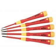 Westward 44ZJ87 - Port Tool Chest 20-1/2 x8-19/32 x13-3/4