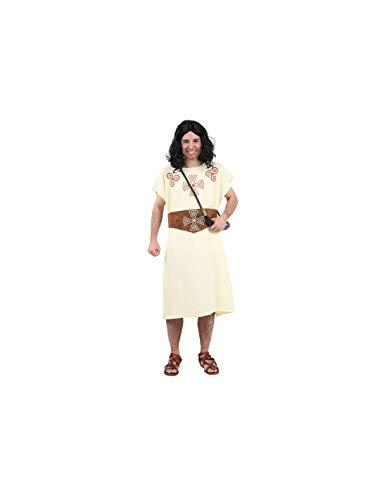 DISBACANAL Disfraz de Celta Adulto - -, XL