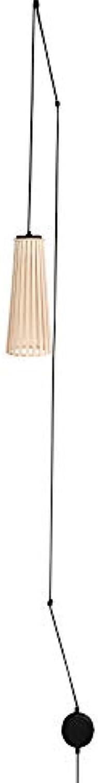 Moderner Hngelampe 1x35W GU10 DOVER 9258 Nowodvorski