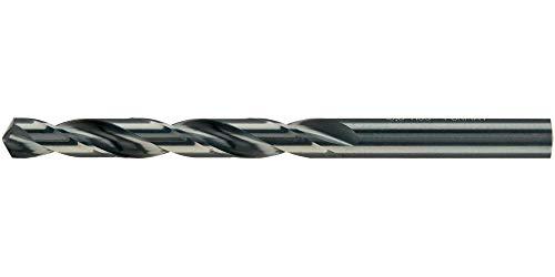 Format 7610011280–SPIRALBOHRER D338RN HSS 15.80mm FORMAT