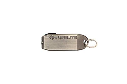 True Utility Lifelite TU288 - Multiherramienta