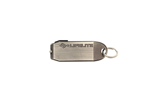 True Utility Multi Tool TU LifeLite, tu288