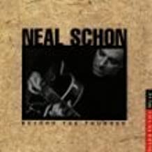 Mejor Neal Schon Beyond The Thunder