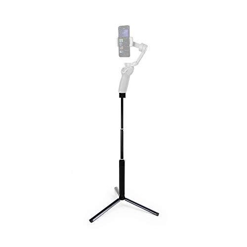 Haste de extensão de tripé MAXCAM Selfie Stick, for DJI OM 4 / Osmo Mobile 3 2 / Zhiyun