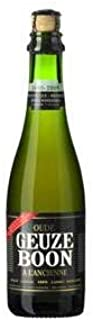 Brouwerij F. Boon - Boon Oude Gueuze 37,5Cl X6