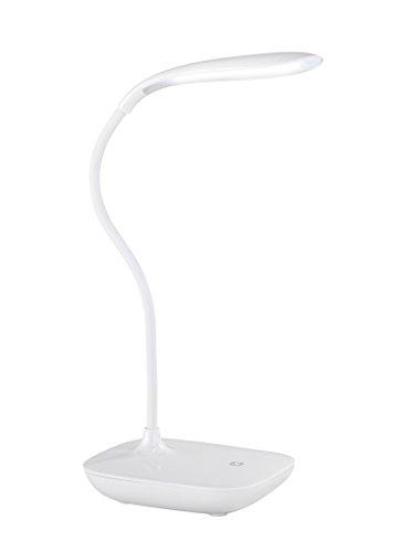 Action Tischleuchte und LED-Tischlampe EEK B 847001060000