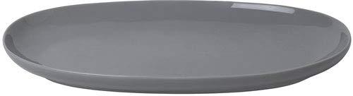 Blomus 64149 Schalen Tabletts & Servierplatten