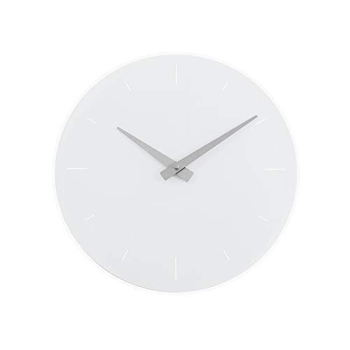 iPLEX - Reloj de Pared Eone