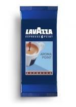 Lavazza Espresso Point Aroma Point Espresso Capsules (Count of 200)