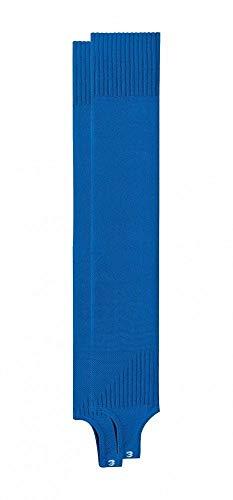 Erima Uni Chaussette Mixte Enfant, Royal, FR : XXS (Taille Fabricant : 0 (29-32))