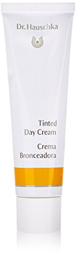 Dr. Hauschka Tinted Day Cream (Formerly Toned Day Cream), 1.0-Ounce Box