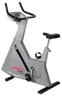 life fitness 9500hr upright bike