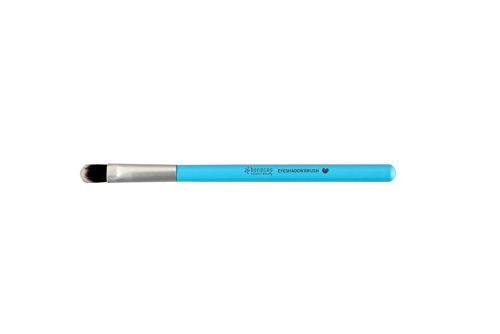 Benecos Colour Edition Lidschattenpinsel
