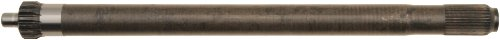 Spicer 45531 Front Axle Shaft -  Dana Spicer