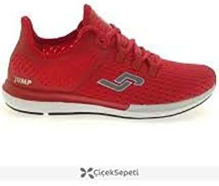 JUMP Kadın Spor Ayakkabı 12437