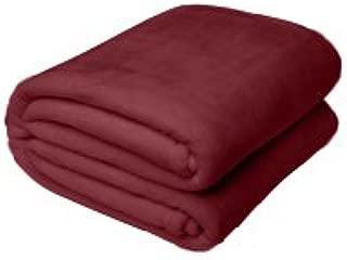 Best luster loft blankets Reviews