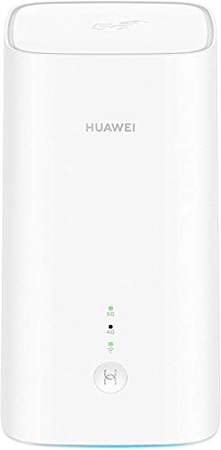 Photo de huawei-h122-373-5g-cpe-pro-2-blanc-routeur-wifi-6-2